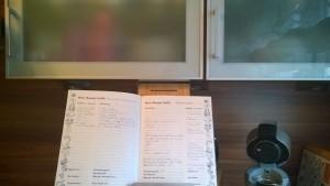 "kochbuchhalter captain cook im test 6 300x169 - Kochbuchhalter ""Captain Cook"" im Test"