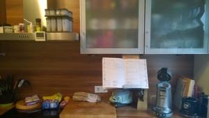 "kochbuchhalter captain cook im test 7 300x169 - Kochbuchhalter ""Captain Cook"" im Test"
