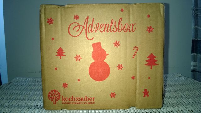 kochzauber adventsbox (2)