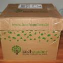 kochzauber box 1 125x125 - Kochbox von Kochzauber.de im Test