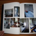 Kodak Fotobuch Sofort