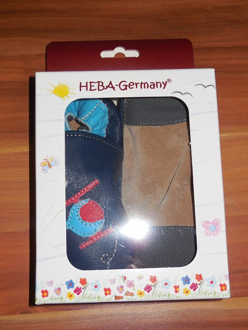 lauflernschuhe heba germany (2)