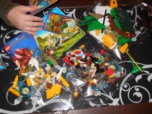 lego chima (3)