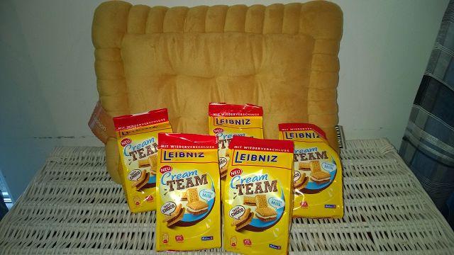 leibniz cream team test (1)