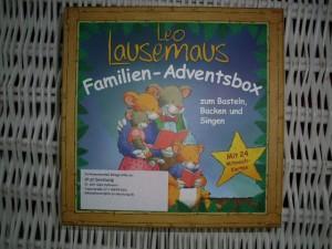 leo lausemaus adventsbox (2)
