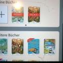 leyo app im test 4 125x125 - Leyo! Buch + App von CARLSEN im Test