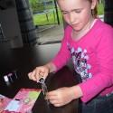 lilie und lotus 5 125x125 - beendet - Vorstellung und Tester gesucht - Parfümparty für Kinder