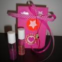 lilie und lotus 7 125x125 - beendet - Vorstellung und Tester gesucht - Parfümparty für Kinder