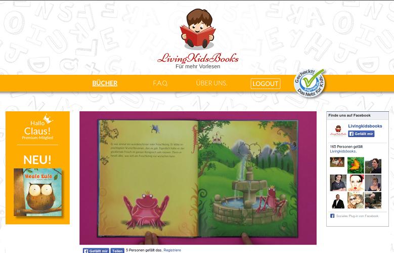 livingkidsbooks2