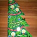 loewe adventskalender zum vorlesen 1 125x125 - Adventskalender zum Vorlesen von Loewe