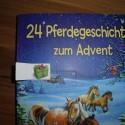 loewe adventskalender zum vorlesen 12 125x125 - Adventskalender zum Vorlesen von Loewe