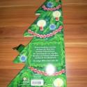 loewe adventskalender zum vorlesen 2 125x125 - Adventskalender zum Vorlesen von Loewe