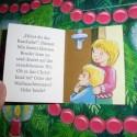 loewe adventskalender zum vorlesen 5 125x125 - Adventskalender zum Vorlesen von Loewe