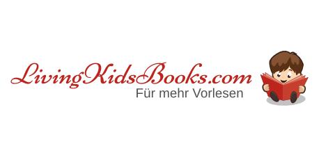 LivingKidsBooks im Test