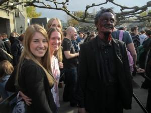 look-der-woche-09-halloween-horror-fest-L-Y2V7bk