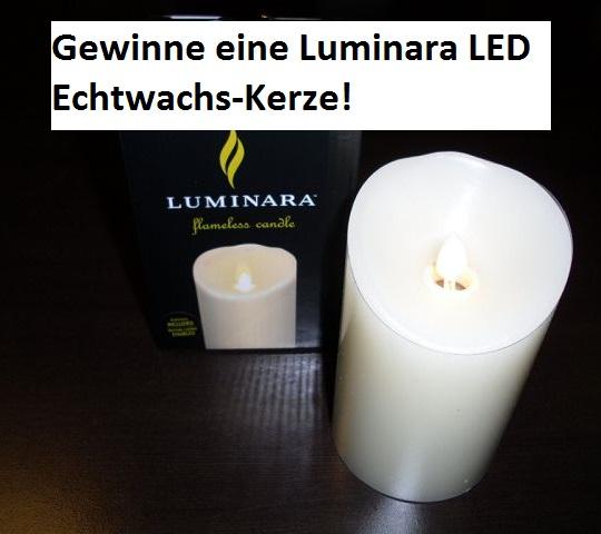 luminara gewinnspiel (2) - Kopie