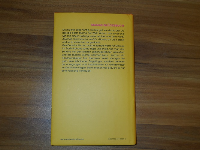 mamis glücksbuch (2)