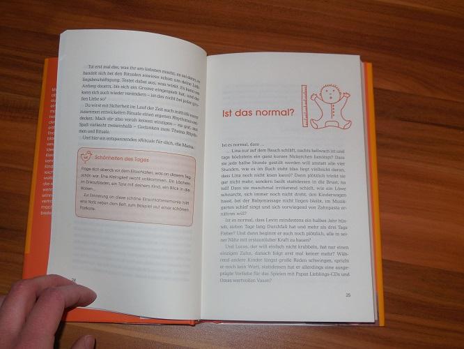 mamis glücksbuch (3)