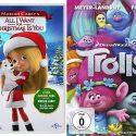 mariah carey christmas feiern mit den trolls 125x125 - Adventskalender Tür 5: Feiern mit den Trolls + Mariah Carey Familienfilm