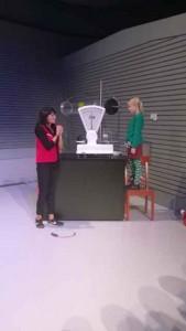 mechanik show phaeno wolfsburg (2)
