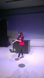mechanik show phaeno wolfsburg (4)