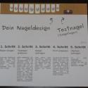 mein nageldesign 1 125x125 - beendet - Vorstellung und Tester gesucht - Mein Nageldesign