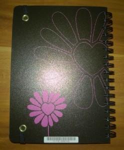 mein taschenkalender im test 2 248x300 - Tester gesucht - mein-taschenkalender.de im Test