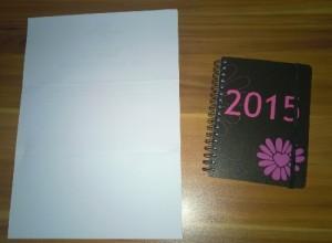 mein taschenkalender im test 3 300x220 - Tester gesucht - mein-taschenkalender.de im Test