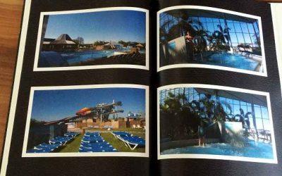 meinfoto.de im Test 2 400x250 - Produkttest: Fotobuch von MeinFoto.de