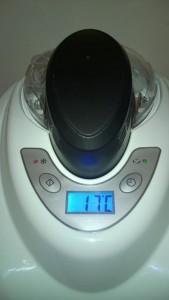 micromaxx eismaschine im test (6)
