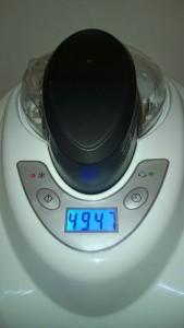 micromaxx eismaschine im test (7)