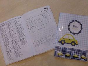 minilino 16 300x225 - Tester gesucht: U-Heft und Mutterpasshülle von minilino.com