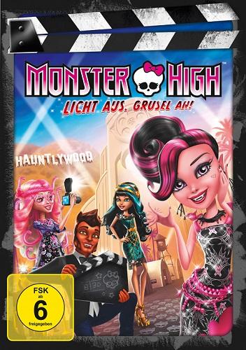 monster_high_licht_grusel_fr_xp_dvd