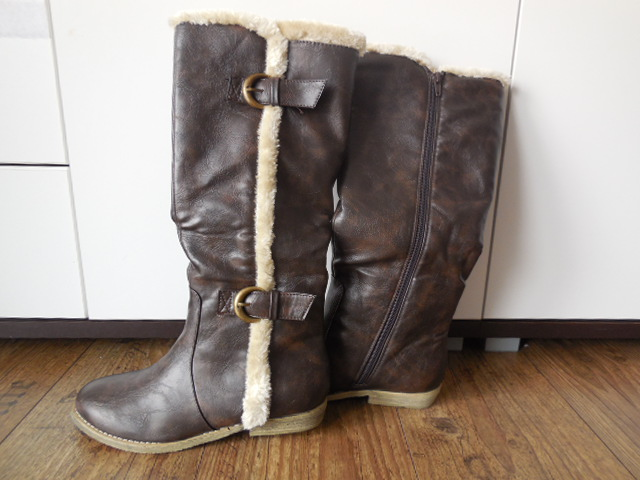 moony-mood-stiefel-2