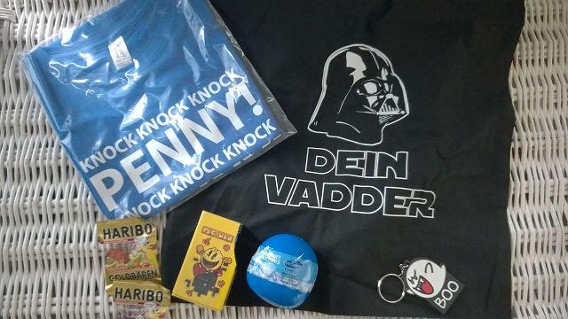 nerd shop (6)