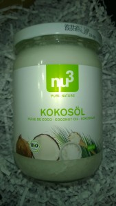 nu³ Insider Club Natural Beauty Box 5 169x300 - Produkttest: nu³ Insider Club Natural Beauty Box