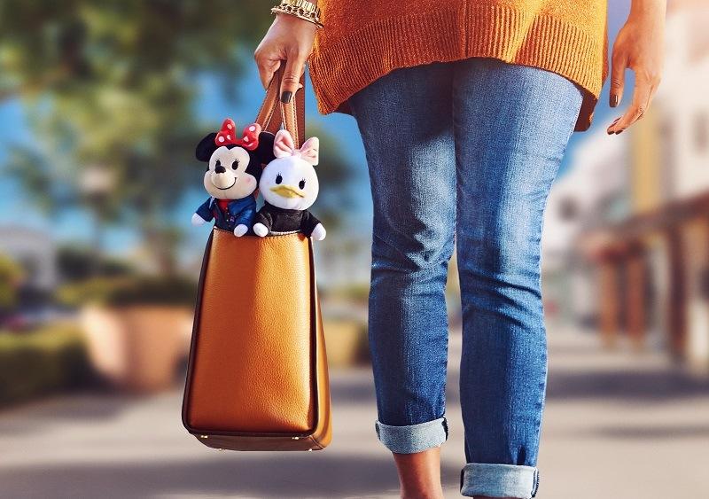 Gewinnspiel – nuiMOs shop Disney