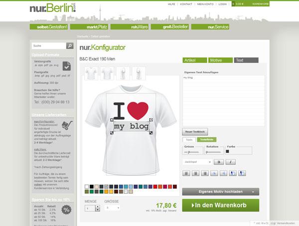 nur_Berlin_konfigurator