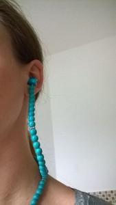 one fashion headset im test 10 169x300 - Tester gesucht: One Fashion Headset