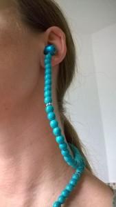 one fashion headset im test (11)