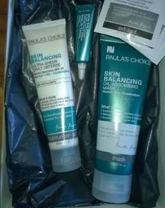 paulas choice im Test 6 239x300 - Skin Balancing Produkte von PAULA's CHOICE im Test