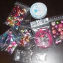 perlenscheune 2 125x125 - Perlensets von der Perlenscheune im Test