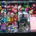 perlenscheune 3 125x125 - Perlensets von der Perlenscheune im Test