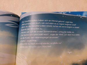 personalisierte-kinderbuecher-von-hurrahelden-10