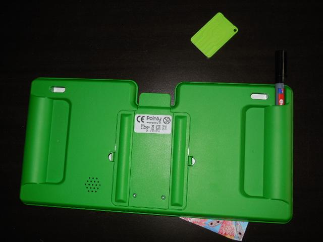 Batterien bei Akkushop.de kaufen
