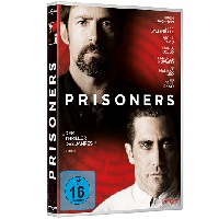 prisoners 3d xp dvd - Filmkritik - Prisoners