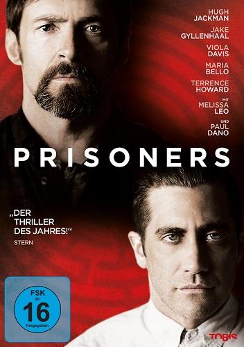 DVD_8296579_ST_18_R0_Prisoners_Sleeve_Retail