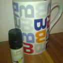 pure flavours im test 4 125x125 - Produkttest: Pure Flavours Aromen im Test