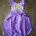 rapunzelkostüm von kostüme.com im Test 3 125x125 - Disney Rapunzel Kostüm von Kostüme.com im Test