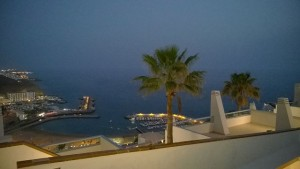 riosol gran canaria 2015 1 300x169 - Unser Sommerurlaub 2015 im Hotel Riosol in Puerto Rico (Gran Canaria)